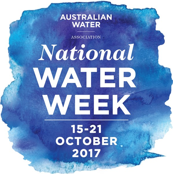national water week 2017 598 x 600 low res