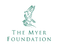Myer foundation small